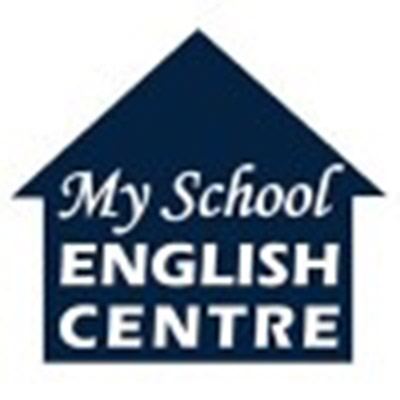 My School English Centre en el prat de llobregat