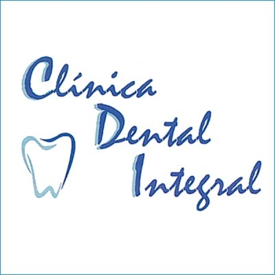 Clinica Dental Integral Dra M.Portillo en el prat de llobregat